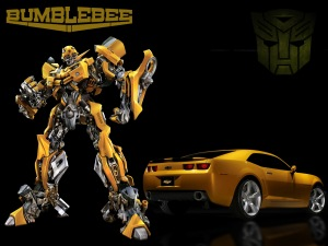 Chevrolet-Camaro-Transformers-Bumblebee-Edition-(3)