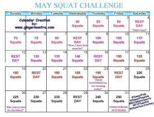 gingermantra-may-2013-squat-challenge