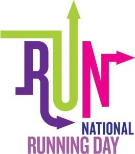National_Running_Day_logoLuhn