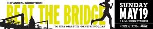 NEW_btb_2012_header_960x183_FINAL