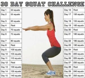 83f5c-squats