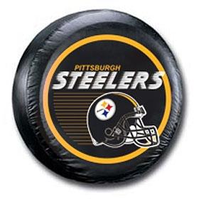 p-331493-pittsburgh-steelers-black-helmet-tire-cover-jt-2324598413