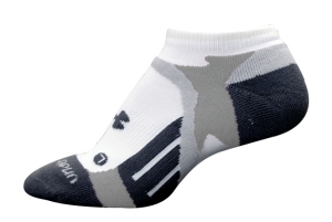 running-socks-under-armour-exercise-best-socks