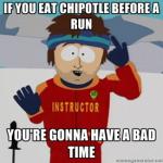 should-I-eat-before-a-run