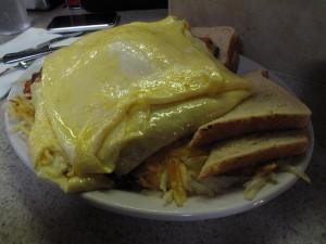 Beths-Cafe-12-Egg-Omelette-300x225