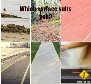running-surfaces-pros-and-cons