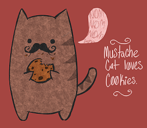 WHO_DOESN__T_LOVE_COOKIES___by_Maruuco