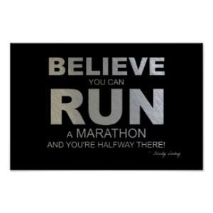 believe_you_can_run_a_marathon_print-r4728a1de5373403c9154ceb82614a8de_v635i_8byvr_325