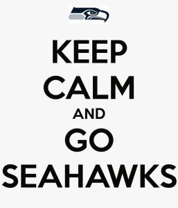 keep-calm-and-go-seahawks-8