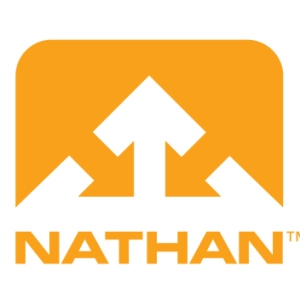 nathan-icon_orange-whitebg