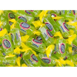 Jolly-Rancher-Apple-Hard-Candy-ff-125767-more