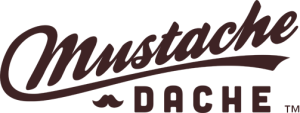 logo_mustache_dache