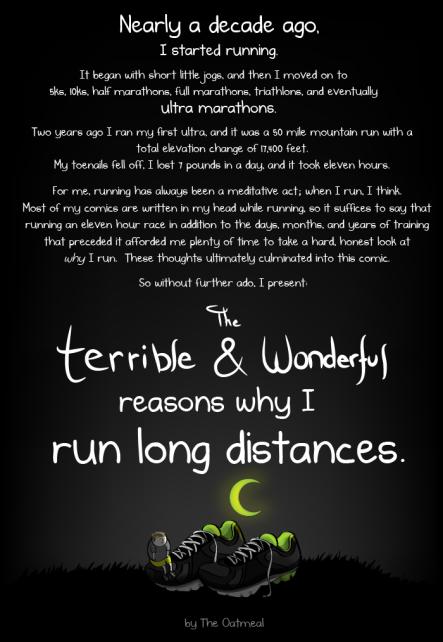 running_0header