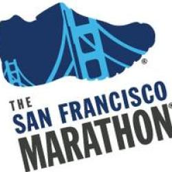 san-francisco-marathon-2014-54