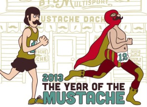 year_o_the_stache