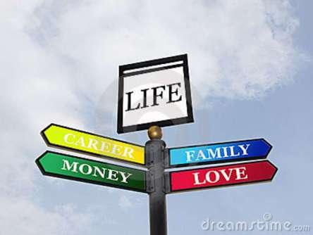 life-s-decisions-20559444