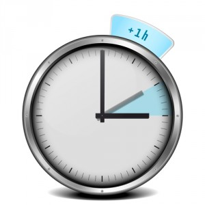 daylight-savings-clock-300x300