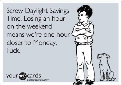 screw-daylights-savings-time