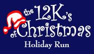 12K's-of-Christmas-Logo