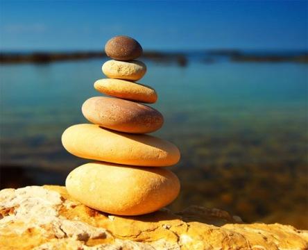 finding_balance