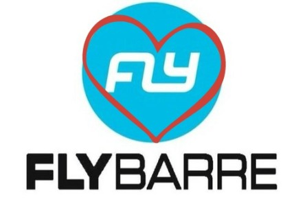 flybarre2