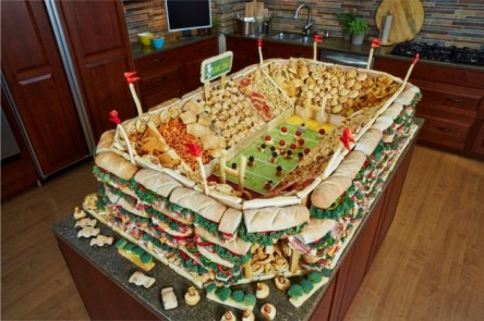 Recipe-Rescue-Ravens-Rescue-Superbowl-Feast-630x419