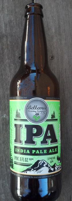 beer_195385