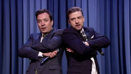 jimmy-fallon-and-justin-timberlake-join-forces-for-history-of-rap-part-5
