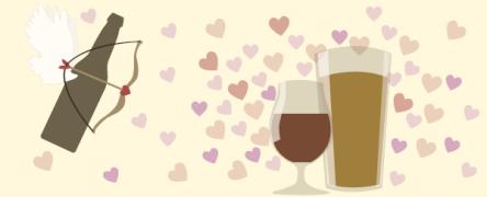 vday_beers