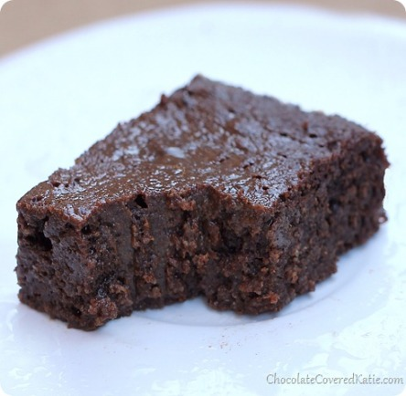 Guinness-Brownies_6