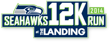 logo-seahawks12k