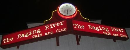 raging-river-sign