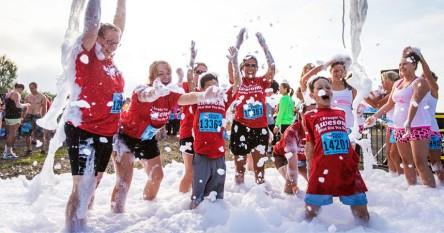 5kFoamFest-Fun-Run