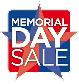 MEmorial-Day-Sales_thumb