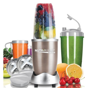 Nutribullet-thumb-293x292-130658