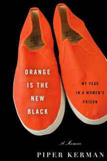 orange_new_black-216x326