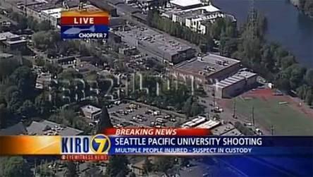 seattle-pacific-university-shooting-wm(1)__oPt
