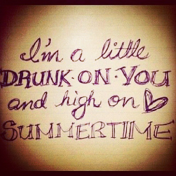 Country music song lyrics quotes