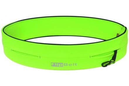 FlipBelt_NeonGreen-625x417