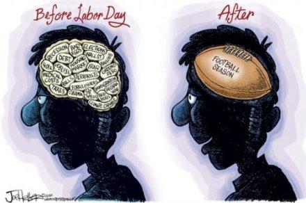 Labor-Day-Meme-4