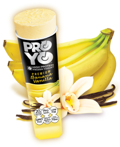 products-popup-banana