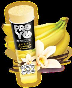 products-popup-banana