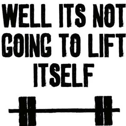 Weight-lifting-quotes-about-fitness-for-inspiration-and-motivation
